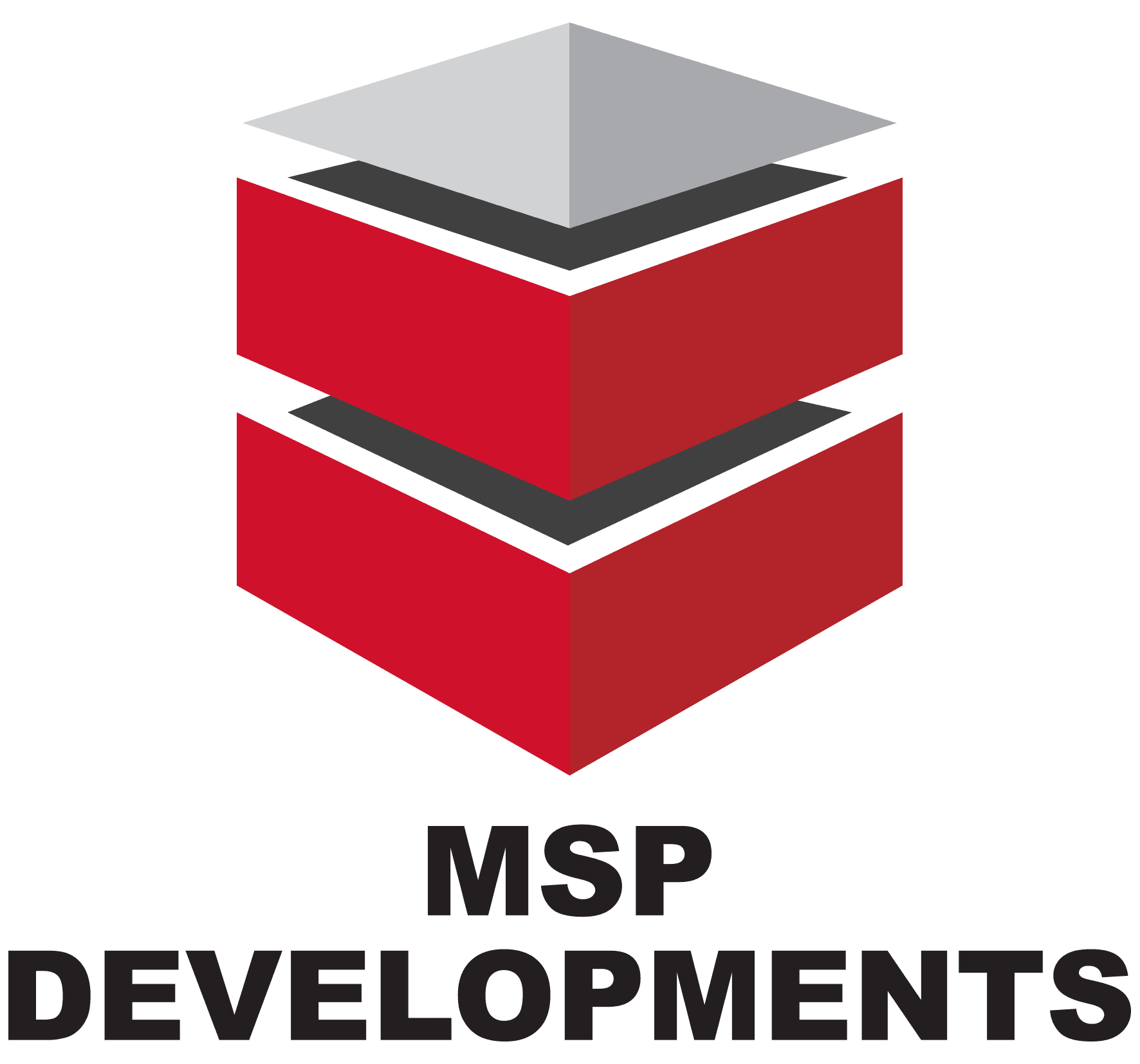 MSP Developments